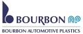 BOURBON Automotive Plastics Nitra s.r.o.