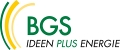 BGS Beta-Gamma-Service GmbH & Co. KG.