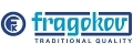 Fragokov – export, v.d.