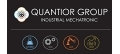 Quantior Group