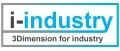 i-industry