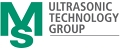 MS Ultrasonic Technology Group