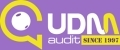 UDM AUDIT, s. r. o.